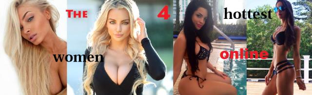 4-hottest-women